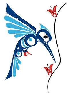 first nations symbol of happiness Native American Symbols, Native American Design, American Indian Art, Inuit Kunst, Inuit Art, Arte Haida, Haida Art, Arte Tribal, Tribal Art