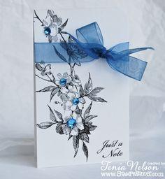 Jazzy Paper Designs