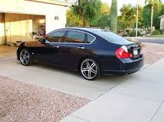 the 361 best infiniti service manual images on pinterest repair rh pinterest com 2010 infiniti m35 manual infiniti m35 manual 2008