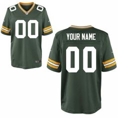 Cheap 38 Best Green Bay Packers Jerseys online sale images in 2013 | Nike  for sale