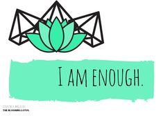 The Blooming Lotus Mantra