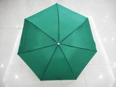 Heaven umbrellas for whole sal-4 (Payung syurga untuk borong) new fashion, Sizes ,colors and shapes can choose based on your likings, no regional restriction, fair price, umbrellas retailors and other related business people who interest umbrella business can contact us kindly. We are waiting for your inquiry.............. whatsapp /wechat/messanger/ tel: 6001127025737. Email: globalwholesalemarket1@gmail.com Visit Our business page:< https://www.facebook.com/groups/1108129539274964…
