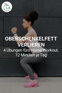 Fitness Workouts, Yoga Fitness, Health Fitness, Leg Workout At Home, At Home Workouts, Gewichtsverlust Motivation, Sports Activities, How To Do Yoga, Health Tips