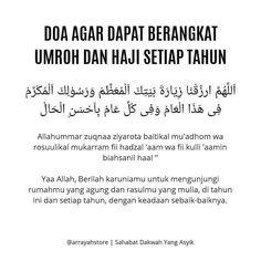 Pray Quotes, Quran Quotes Love, Islamic Love Quotes, Muslim Quotes, Islamic Inspirational Quotes, Life Quotes, Hijrah Islam, Doa Islam, Reminder Quotes
