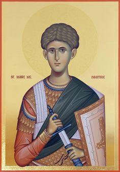 Byzantine Art, Orthodox Christianity, Orthodox Icons, Cyprus, Mosaic, Saints, Movie Posters, Statues, Byzantine Icons