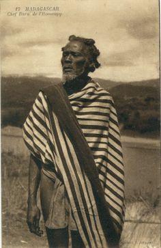 Artagence Coiffure Africaine Ethnik  Madagascar - Bara  #artagence