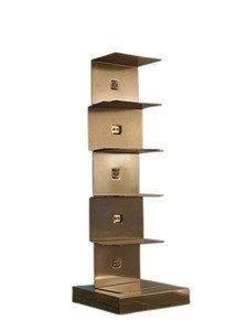 Sweet Librespiral Contemporary Bookcases By Gerardo Mari For Danese Milano  | BOOKCASES | Pinterest | Contemporary And Interiors