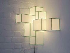 cool floor lamp ideas