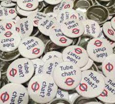 Envie+de+discuter+dans+le+métro+londonien?+Sacrilège!