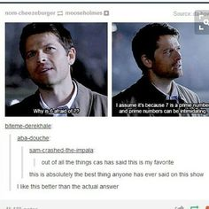 MATH IS HARD CAS IS ME THO ALWAYS CONFUSED LMAO