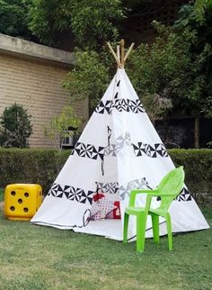 Kids Teepee Tent, Teepees, Viking Tent, Shark Pillow, Childrens Tent, House Tent, Pink Crown, The Good Dinosaur, Pink Stars