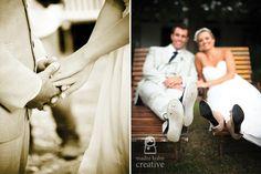 happy love Happy Love, Holding Hands, Our Wedding, Elegant, Creative, Classy, Chic
