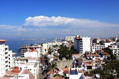 Puerto Vallarta, Mex.