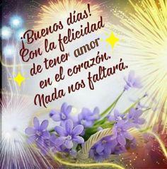 Good Morning In Spanish, Foto Frame, Dear God, Good Morning Quotes, Good Day, Snoopy, Amor, World, Vestidos