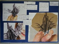 Cie Art And Design Past Papers