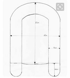 "diy_crafts- ""~ DIY - Baby Nest ~ Pinned for pattern. Page will not translate to English."", ""Risultati immagini per swedish baby nest sewing p Baby Nest Pattern, Baby Patterns, Sewing Patterns, Baby Sewing Projects, Sewing For Kids, Baby Kind, Baby Love, Kit Bebe, Baby Needs"