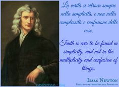 TuttoPerTutti: http://tucc-per-tucc.blogspot.it/2016/01/sir-isaac-newton-woolsthorpe-by.html