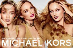Makeup Ads 2013   MICHAEL-KORS-BEAUTY-LINE-facebook.jpg