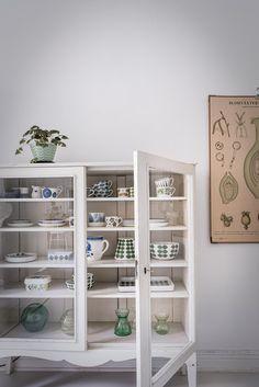 NEW SEASON decoración, ideas para la casa, On top - Macarena Gea