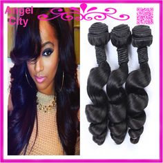 Find More Hair Weaves Information about Aunty Funmi Hair Grade 8A Virgin Brazilian Funmi Hair Weave Bouncy Curly Unprocessed Aunty Funmi Hair 3bundles/lot free shipping,High Quality lots jokes,China lots silver Suppliers, Cheap hair jewely from Angel City 2012 on Aliexpress.com