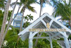 Hope Town Lodge, Abaco Islands Bahamas. Have you been?  #Caribbean #Travel #Bahamas #Abaco