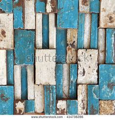 old wooden grunge texture
