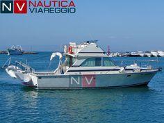 http://nauticaviareggio.com/barcheusate/bertram/4133-35-convertible