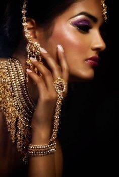 JEWERLY EGYPTIAN ACCESORIES