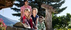 Familienurlaub in den Alpen Hotels, Couple Photos, Couples, Summer Vacations, Family Vacations, Alps, Viajes, Couple Shots, Couple Photography