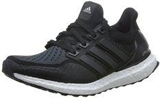 04507c21875f45 Cheap adidas Ultra Boost ATR Women s Running Shoes – – Black