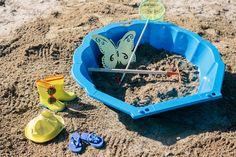 Diy Supplies, Garden Projects, Summer, Summer Time