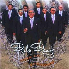 Ramos Ruben - Viva La Revolucion
