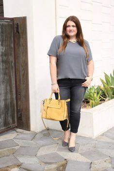 3e6a5a38477 - Lovely In LA - Contemporary Plus-Size Fashion