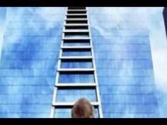 tu puedes triunfar para tu exito  trabaje-en-casa.empowernetworkcom