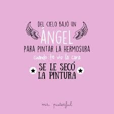 Resultado de imagen de mr puterful frases Cool Phrases, Funny Phrases, Funny Quotes, Motivational Phrases, Inspirational Quotes, Spanish Jokes, Spanish Vocabulary, Mr Wonderful, Lettering
