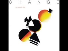 """Change - A Lover's Holiday !!  CLASSIC .. """""""