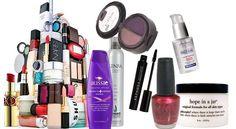 all makeup pictures and name Makeup Tips, Beauty Makeup, Hair Beauty, Makeup Ideas, Beauty Box, Makeup Tutorials, Face Makeup, Anti Frizz Shampoo, Free Makeup Samples