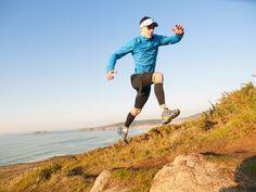 Entrainement trail : contraintes particulières et méthodes