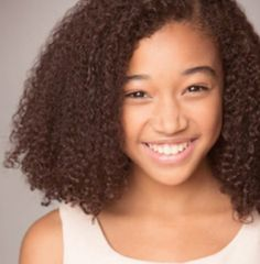 Rue looked so pretty because she wasn't covered in makeup and every other thing like that.  RIP Rue