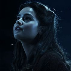 Day 2: favourite companion: Clara Oswin Oswald. She's spunky. I like that.
