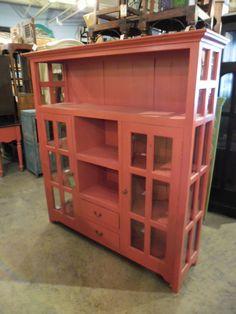 Designer Dresser 34 H X 61.75 W X 17 D. A quot W x quot D
