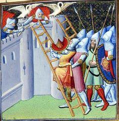Шинно-бригант и куир боули, 13-15 век. – 327 photos | VK