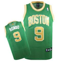 45 Best Basketball Jersey images  c8dfcfd88