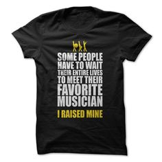 Are you a band mom T-Shirts, Hoodies. CHECK PRICE ==► https://www.sunfrog.com/Sports/Are-you-a-band-mom-22717977-Guys.html?id=41382