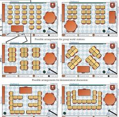 Real Teachr: Classroom Seating Arrangement // Links to websites that help you create a classroom floor plan!The Real Teachr: Classroom Seating Arrangement // Links to websites that help you create a classroom floor plan! Classroom Floor Plan, Seating Chart Classroom, Classroom Layout, Classroom Setting, Classroom Design, School Classroom, Classroom Decor, Classroom Organization, Classroom Websites