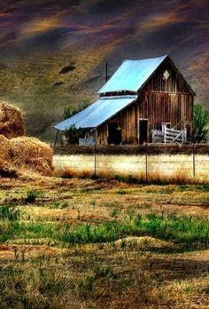 Bc Barns : barns, Barns, Ideas, Barns,, Country