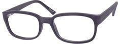 e85df5f5db8a Purple Rectangle Glasses  301117