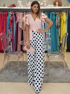 Sexy A-line V-neck Spring Floral Printed Long Prom Dress With Pockets Prom Dresses With Pockets, Cocktail Outfit, Blue And White Dress, Hijab Chic, Fashion To Figure, Work Attire, Designer Dresses, Fashion Dresses, Clothes