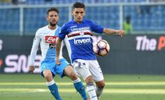#rumors  Transfer report: Sampdoria put £44m price tag on Everton target Lucas Torreira
