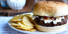 Red-Beans-and-Rice-Burgers